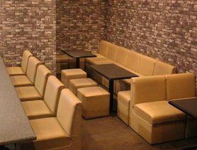 Lounge Luna (ルナ) 新大宮ラウンジ SHOP GALLERY 5