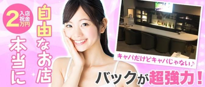 キャバクラ戸塚ガールズ【公式求人情報】
