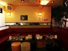ニューヨーク   福山キャバクラ SHOP GALLERY 3