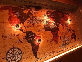 WORLD TRIP(ワールドトリップ) 流川キャバクラ SHOP GALLERY 5