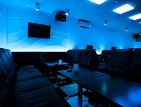Royal Lounge OASIS(オアシス) 高崎ラウンジ SHOP GALLERY 1