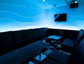 Royal Lounge OASIS(オアシス) 高崎ラウンジ SHOP GALLERY 2