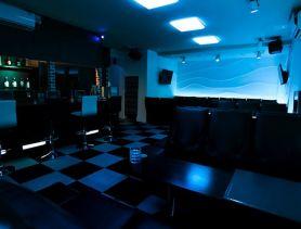 Royal Lounge OASIS(オアシス) 高崎ラウンジ SHOP GALLERY 3