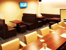Lounge 美くら 徳島ラウンジ SHOP GALLERY 2