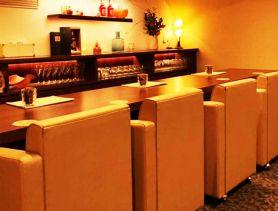 Lounge 美くら 徳島ラウンジ SHOP GALLERY 3