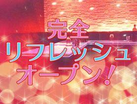 【入間】ギルガメッシュ 所沢キャバクラ SHOP GALLERY 1