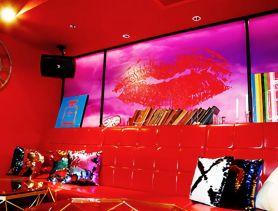 Lux-Ria TOKYO(ルクスリア) 歌舞伎町ガールズバー SHOP GALLERY 4