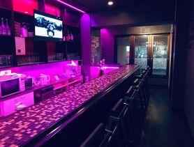 Girl's Bar NINO(ニーノ) 蒲田ガールズバー SHOP GALLERY 1
