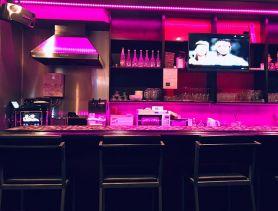 Girl's Bar NINO(ニーノ) 蒲田ガールズバー SHOP GALLERY 2