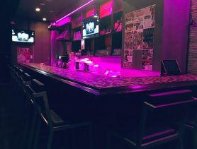 Girl's Bar NINO(ニーノ) 蒲田ガールズバー SHOP GALLERY 3