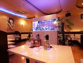 club Tiffany(ティファニー) 太田キャバクラ SHOP GALLERY 2