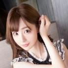葵 Camelia Bianco(カメリアビアンコ) 画像20190826190908842.JPG