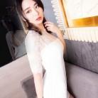 けい Camelia Bianco(カメリアビアンコ) 画像20200616123340558.jpg