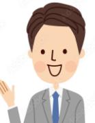 "【本八幡駅北口】""New"" CLUB RHAPSODY(ラプソディ)【公式求人・体入情報】 担当名/採用担当画像"