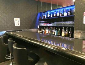 Girl's Bar Trinity(トリニティー) 上野ガールズバー SHOP GALLERY 1
