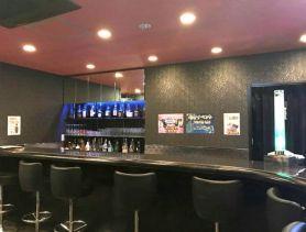 Girl's Bar Trinity(トリニティー) 上野ガールズバー SHOP GALLERY 3