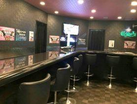 Girl's Bar Trinity(トリニティー) 上野ガールズバー SHOP GALLERY 2