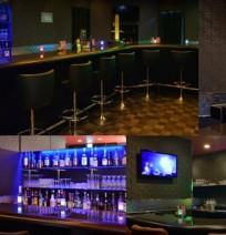 Girl's Bar Trinity~ガールズバー トリニティ~