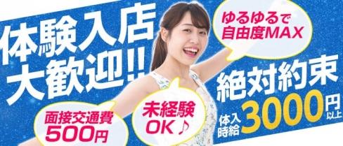 フォーサイド【公式求人情報】(横須賀スナック)の求人・バイト・体験入店情報