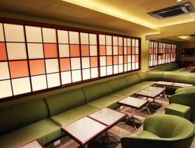 club kawasaki GARDEN~ガーデン~ 川崎キャバクラ SHOP GALLERY 2