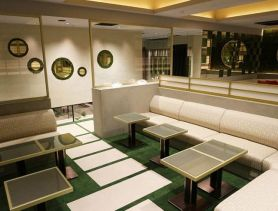 club kawasaki GARDEN~ガーデン~ 川崎キャバクラ SHOP GALLERY 4