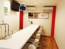 Girl's Bar Rion 能登川店(リオン) 能登川ガールズバー SHOP GALLERY 3