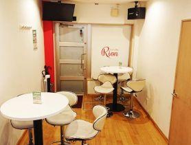 Girl's Bar Rion 能登川店(リオン) 能登川ガールズバー SHOP GALLERY 1