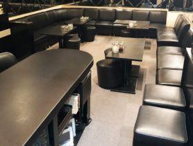 Lounge Plaisir(ラウンジプレジール) 鹿児島ラウンジ SHOP GALLERY 1