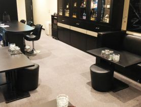 Lounge Plaisir(ラウンジプレジール) 鹿児島ラウンジ SHOP GALLERY 3