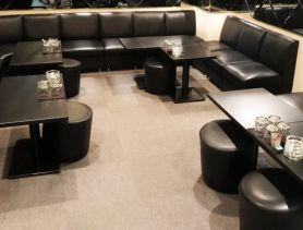 Lounge Plaisir(ラウンジプレジール) 鹿児島ラウンジ SHOP GALLERY 2