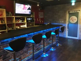 Girl's Bar Rion 長浜店(リオン) 長浜ガールズバー SHOP GALLERY 3