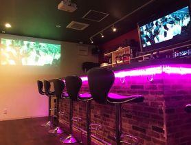 Girl's Bar Rion 長浜店(リオン) 長浜ガールズバー SHOP GALLERY 2
