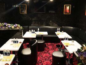 Club La Beaute-(ラボーテ) 本厚木キャバクラ SHOP GALLERY 4