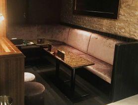 Luxury space Casita(カシータ) 錦キャバクラ SHOP GALLERY 3