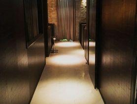 Luxury space Casita(カシータ) 錦キャバクラ SHOP GALLERY 4