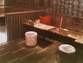 Luxury space Casita(カシータ) 錦キャバクラ SHOP GALLERY 5
