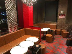 Girl's Bar Story(ストーリー) 片町ガールズバー SHOP GALLERY 1