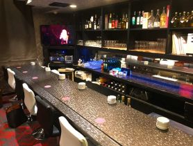 Girl's Bar Story(ストーリー) 片町ガールズバー SHOP GALLERY 2