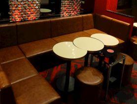 Girl's Bar Story(ストーリー) 片町ガールズバー SHOP GALLERY 5