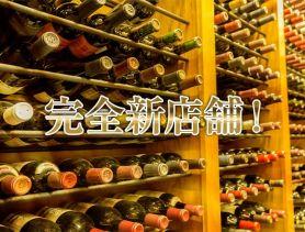 The Upper Lounge Emu(アッパーラウンジエミュ) 浜松キャバクラ SHOP GALLERY 3