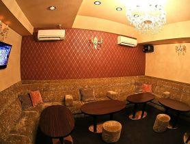 Club ELSA(エルサ) 松山キャバクラ SHOP GALLERY 4
