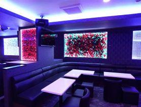 Gentlemen's Lounge KAGUYA(カグヤ) 千葉キャバクラ SHOP GALLERY 1