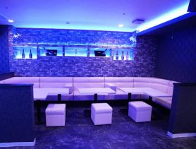 Gentlemen's Lounge KAGUYA(カグヤ) 千葉キャバクラ SHOP GALLERY 2