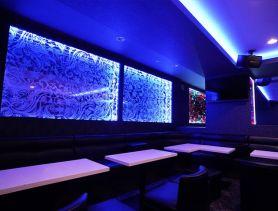Gentlemen's Lounge KAGUYA(カグヤ) 千葉キャバクラ SHOP GALLERY 3