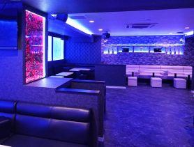 Gentlemen's Lounge KAGUYA(カグヤ) 千葉キャバクラ SHOP GALLERY 4