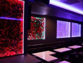Gentlemen's Lounge KAGUYA(カグヤ) 千葉キャバクラ SHOP GALLERY 5