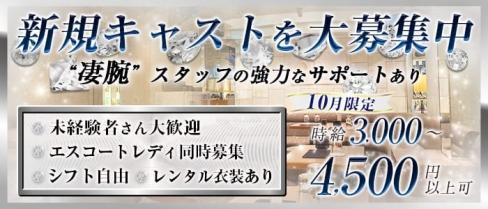 Diana(ディアナ)【公式求人情報】(上野スナック)の求人・バイト・体験入店情報