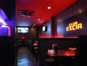 CLUB EXCIA~エクシア~ 五井キャバクラ SHOP GALLERY 1
