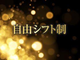 jewelries club Tokyo(ジュエリーズ クラブ トウキョウ) 歌舞伎町キャバクラ SHOP GALLERY 4