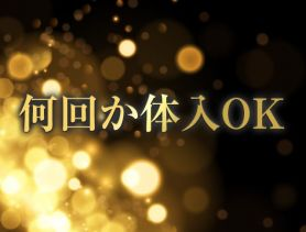 jewelries club Tokyo(ジュエリーズ クラブ トウキョウ) 歌舞伎町キャバクラ SHOP GALLERY 5